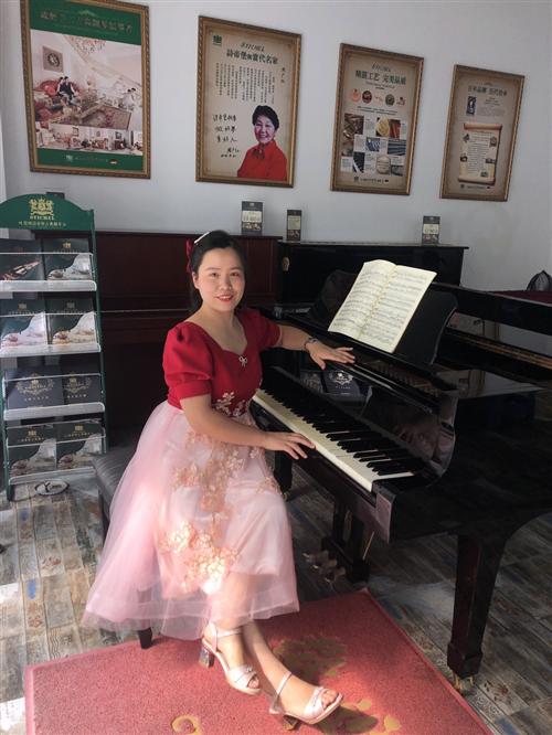 钢琴个人家教 入门 考级 比赛技能教学  演出指导,钢琴出租 **、二手 钢琴出租