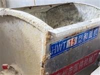 和面机蒸包炉打馅机处理,适合蒸包店及面食店用,价格面议。