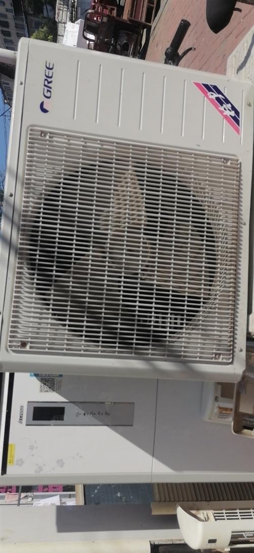 回收,出售新旧品牌空调冰箱洗衣机!维修各种家用电器,(空调安装,清洗,加氟,移机维修)需要新旧空调免...