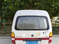 东风小康k17,**上牌2010年12月,发动机非常好,无事故,审车,及保险到2021年12月,皮毛...