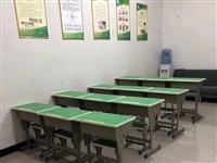 有學習桌,低價處理,聯系電話18737682968