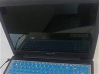 华硕x555B笔记本电脑,买了三年了,用了加起来看有没有半年断断续续的用的