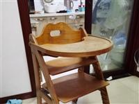 儿童座椅,纯手工,纯木制作,木匠匠心打造,安全无毒,复古座椅,要的来家里取,价格100,卖有缘人。