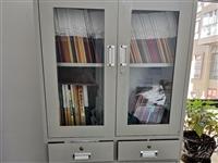 文件柜  九成新  可办公可家用