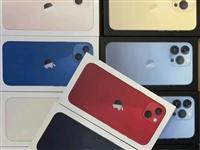高價回收二手手機,**正品蘋果三星華為IQOO榮耀OPPO小米vivo紅米等手機低價出售,