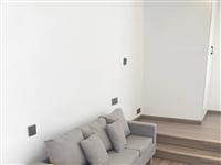 耐家 布艺沙发,买来差不多十天,嫌小了想换个大点的,低价出,支持自取  联系电话1818123345...