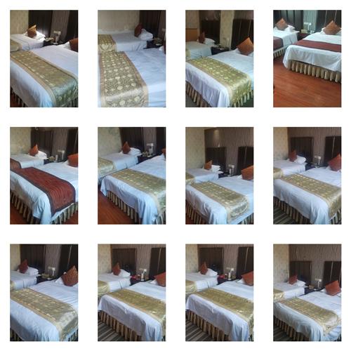 现有60多套床垫+40多台热水器+40多台空调!全部低价处理!  同途:家用、出租房、工地……最...