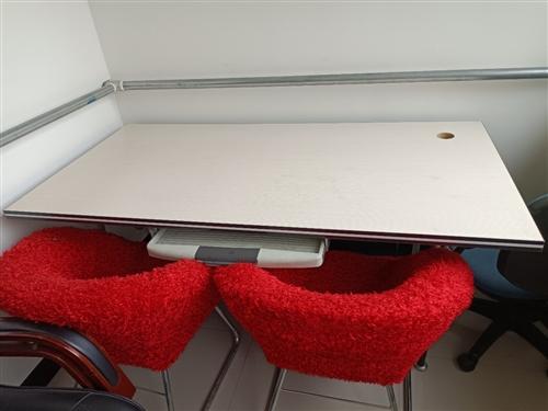 出手各种办公桌,办公椅,铁皮柜,没用几天,价格面议