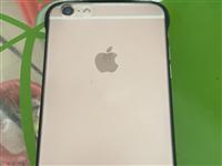 自用苹果6Sp,32G内存出售