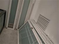 木門,玻璃門低價處理