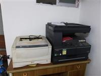二手A3复印机、打印机低价转让!机器包效果正常使用。可现场试机。有需要的朋友联系。