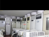 儋州那大二手空调市场低价便宜处理