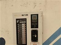 闲置四个充电桩有需要的可以来提。价格合适。一个305元电话19839779568