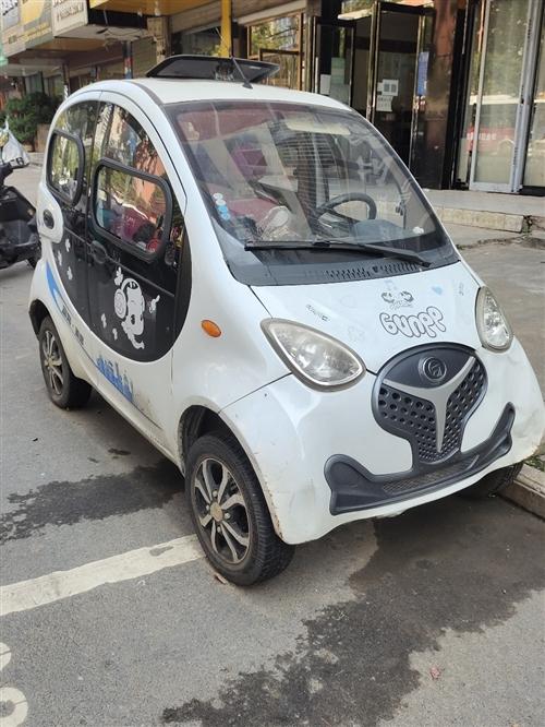 个人一手轻便电动车,平时接送孩子用,车况很好,没任何毛病,换车了现在很少开了,有需要的可以来看看,临...