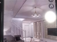 海正明湖17栋601室,实用面积160平,双露台,超大面积,低价出售