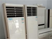 二手空调,成色新,效果好,价格便宜