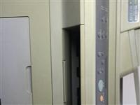 六成新的三星(三合一)传真机复印打印机用不着了,便宜卖,有需要的老板买去十分划算