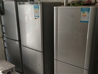 富顺长期收售二手空调冰箱冰柜