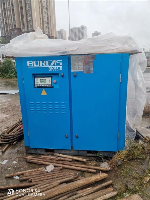 空压机,其他家电,需要的联系