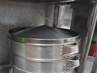 建水闲置小吃店厨房用品