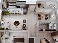 老市区红绿灯向西200米医药西楼2单元10号带家具家电有房产证电话18089374995.
