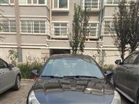 個人自用一手車,10年11月份,保險到12月底,比較適合新手練車,車況好,因換車低價處理,有意求購者...