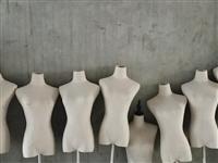 女装模特、收银台、茶几、女装衣架、镜子、射灯等女装店全套超价面议
