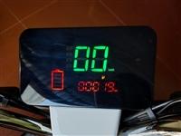三轮电动车出售,9.9成新,买来才骑行了19公里,原价3490元,现在只要2790元,需要的电话:1...