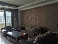 三远江滨花园 4室 2厅 2卫165万元