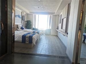 景誉家园精装修46平米仅售30万元