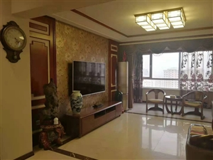 疏勒家苑5室 3�d 2�l200�f元