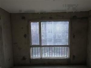 �A�I新嘉苑毛坯房2��3室 2�d 2�l55�f元