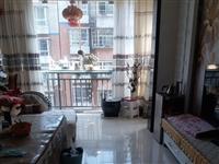 龍騰錦城2室 1廳 1衛51.8萬元
