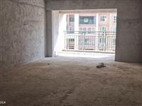 河婆新城4室 2厅 3卫120万元