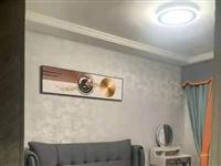 【VR全景看房】镇雄青合锦城3室2厅2卫127平精装修92.8万元