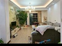 御景湾3室 2厅 2卫74.6万元,房子很好