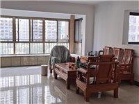 凤凰新城3室 2厅 2卫105万元