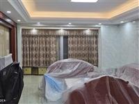 河婆新城3室 2厅 2卫118万元