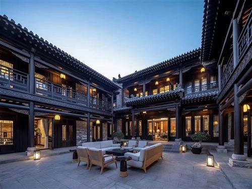 河南椤卯木业有限公司