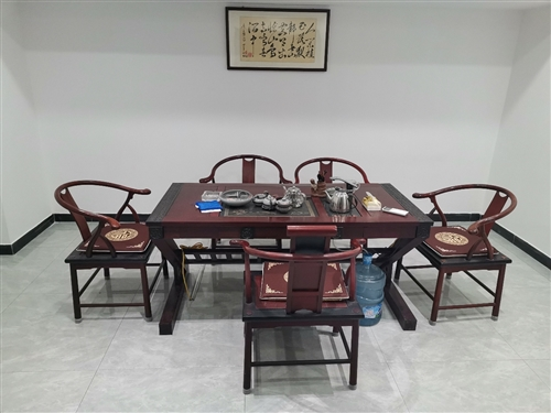 河南川菱电梯有限公司