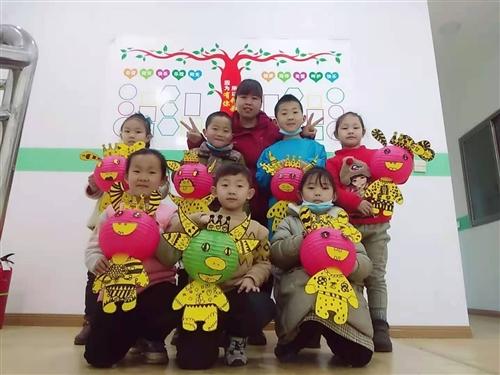 合阳县神墨教育艺术培训学校有限公司