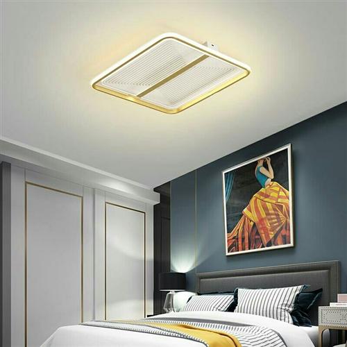 玉林市希尔朗照明科技有限公司