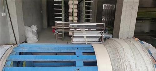 长福纺织厂