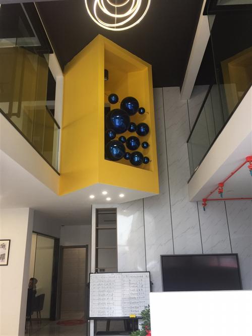 鹽城世筑建筑裝飾工程有限公司