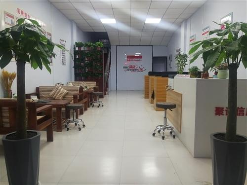 荥阳市中源房地产营销策划有限公司