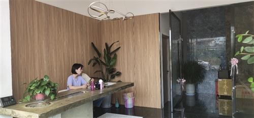四川红星雅胜装饰工程有限公司