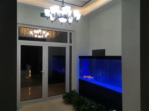 商河县圣朗房产经纪有限公司