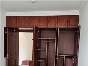 專業家裝吊頂,衣柜櫥柜,處理墻面