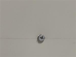 电工专业上门维修灯具安装维修
