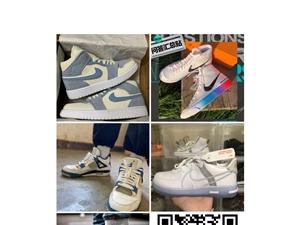 莆田鞋批發微信19118526873